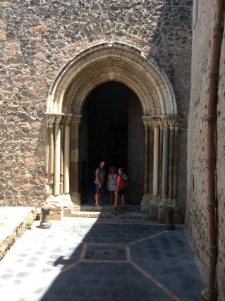 s-maria-maniace-portale
